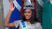 Jamaica xuất sắc đăng quang Hoa hậu Thế giới 2019