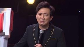 Trấn Thành choáng váng năng lực cảm âm của anh trai Khánh Thi