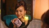 Ninh Dương Lan Ngọc bị nghi toan tính cướp gia bảo nhà 'bạn trai'