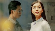 Hot girl 8.5 IELTS nhận vai bí ẩn nhất Mắt Biếc vì lỡ vai Trà Long