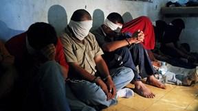 Vì sao bắt cóc tống tiền trở thành 'nền công nghiệp' tỷ đô ở Mexico?