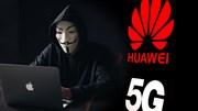 Mỹ cảnh báo Anh trả giá vì Huawei, Apple treo giải 'khủng' cho hacker