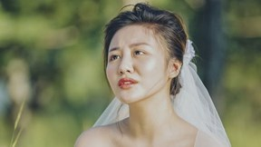 Phát tán clip của Văn Mai Hương có thể bị phạt tiền, phạt tù