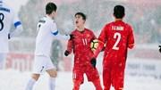 'U23 Việt Nam gặp nhiều thách thức vì không còn là ẩn số'
