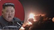 Đầu năm mới, NLĐ Kim tiết lộ vũ khí chiến lược dùng để đối đầu với Mỹ