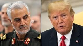 Thế giới 7 ngày: TT Donald Trump ra lệnh không kích ám sát tướng Iran