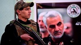 Thế giới 7 ngày: Iran hóa 'chảo dầu sôi'