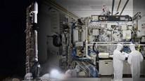 Mỹ chặn Hà Lan bán công nghệ chip, SpaceX phóng cùng lúc 60 vệ tinh
