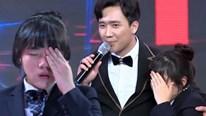 'Thần đồng Nhật Bản' Rinne thắng Gia Hưng tính nhẩm siêu tốc ở Siêu trí tuệ