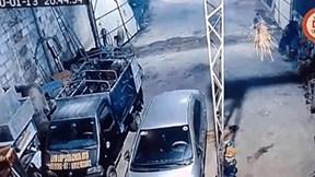 Nổ súng AK ở Lạng Sơn, 2 người chết, 4 người trọng thương