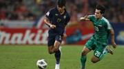 U23 Thái Lan 1-0 U23 Iraq: Chủ nhà mở tỷ số nhờ VAR