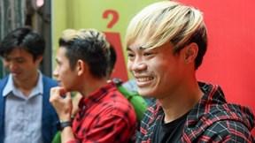 Dàn cầu thủ đẹp trai dự đám hỏi Duy Mạnh; Văn Toàn tiết lộ kế hoạch lấy vợ