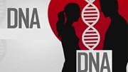 Mai mối qua xét nghiệm DNA - Cách tìm bạn đời ít rủi ro nhất