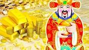 Ngày vía Thần tài: 'Chỉ mua vàng thôi là chưa đủ'