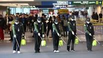 Trung Quốc phong tỏa 9 thành phố, gần 30 triệu dân bị cô lập