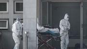 Số ca dương tính với virus corona đã lên tới gần 8000, 170 người tử vong