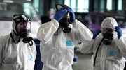 Thế giới 7 ngày: Trung Quốc đảo lộn vì virus corona