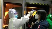Số người tử vong vượt 420, Trung Quốc đồng ý nhận hỗ trợ y tế từ Mỹ