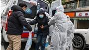 Người nhiễm virus corona vượt mức 30.000, số ca tử vong vẫn tăng mạnh