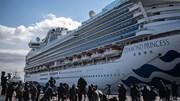 Cuộc sống 3.700 khách bị cách ly giữa biển, 61 người đã nhiễm nCoV