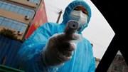 Số ca tử vong vì virus corona ở TQ tăng cao, Singapore nâng mức báo động