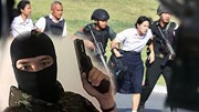 Toàn cảnh vụ quân nhân xả súng giết 25 người chấn động Thái Lan