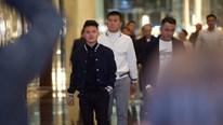 Dàn khách mời 'siêu khủng' ở đám cưới Quỳnh Anh - Duy Mạnh