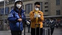 Gần 1.400 người chết vì Covid-19, Nhật Bản có ca tử vong đầu tiên