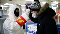 Thế giới 7 ngày: Đại dịch Covid-19 vẫn chưa có dấu hiệu hạ nhiệt