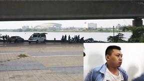 Vụ xác chết chặt khúc trong vali: Cô gái nghi đồng phạm được tại ngoại
