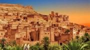 Một điểm đến, ngắm từ xác ướp Ai Cập đến cung điện của Nghìn lẻ một đêm