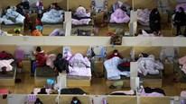 Số ca nhiễm mới giảm kỷ lục, Nhật Bản, Iran xác nhận các ca tử vong mới