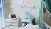 Bác sĩ Vũ Hán nói về công việc 'cận kề cửa tử' khi điều trị Covid-19
