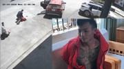Lâm Đồng: Hành trình bắt tên cướp nguy hiểm qua lời kể của Đại úy CSGT