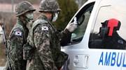 Binh sĩ nhiễm Covid-19, Mỹ - Hàn ra quyết định chưa từng có trong lịch sử