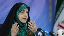 Phó Tổng thống Iran nhiễm Covid-19, số ca nhiễm mới ở Hàn Quốc vượt TQ