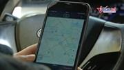 Dừng thí điểm taxi công nghệ, hàng vạn lái xe bị ảnh hưởng thế nào?