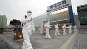 HQ xác nhận ca tái nhiễm Covid-19, Mỹ, Australia có ca tử vong đầu tiên