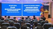 BV dã chiến thứ 3 của Việt Nam sẽ tham gia gìn giữ hòa bình LHQ
