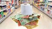 Lý giải 'cơn sốt' giấy vệ sinh trên toàn thế giới trong mùa dịch Covid-19