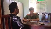 Đăng tin sai về dịch COVID-19 ở Đắk Lắk, 10 người bị xử lý