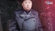 Thế giới 7 ngày: Thế giới gồng mình chống dịch, Triều Tiên phóng tên lửa