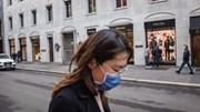 Italy tăng thêm gần 1.500 ca nhiễm Covid-19, Ai Cập có tử vong đầu tiên