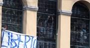 Italy: Bạo loạn trong nhà tù, tù nhân nổi dậy chống lệnh phong tỏa