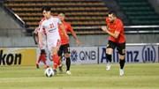 Công Phượng ghi dấu ấn, TPHCM lên đầu bảng AFC Cup