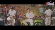 MV mới của Jack: Mới mẻ, tươi vui nhưng nhạt nhòa, thiếu năng lượng