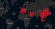 Phản ứng của các quốc gia ngay sau khi WHO công bố đại dịch toàn cầu