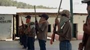 Trẻ em ở Mexico được huấn luyện sử dụng súng để tự vệ như thế nào?