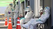 Covid-19: Số ca nhiễm mới và tử vong mới ở Italia cao kỷ lục