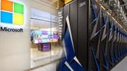Mỹ dùng siêu máy tính 'giải mã' Covid-19, Microsoft đóng toàn bộ cửa hàng
